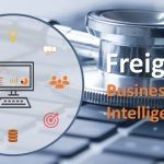 What is Business Intelligence (for Shipping Organisations)? Freight Controller