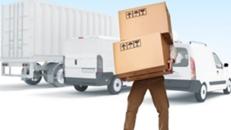 Automated least cost carrier selection now includes comparison of fixed price same day courier deliveries to overnight local delivery services Freight Controller