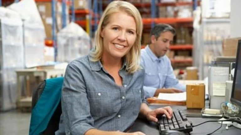 Why you should have an independent freight management software system Freight Controller