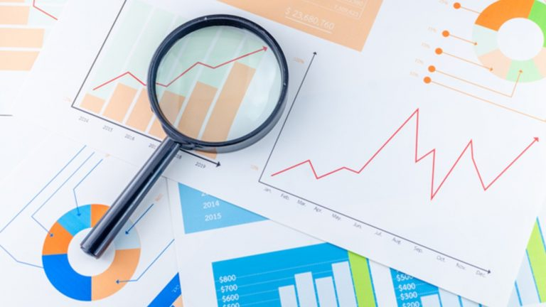 Outsourcing the Management of your Freight Software and Reporting Freight Controller