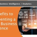 6-benefits-freight-business-intelligence