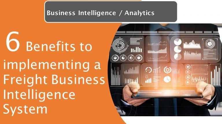 6-benefits-freight-business-intelligence