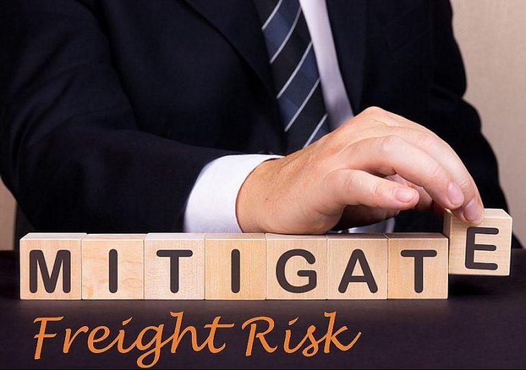freight-management-risk-mitigation